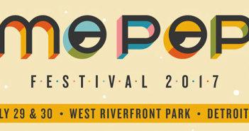 mopop festival marquee magazine