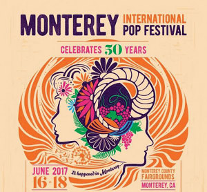 monterey international pop music festival marquee magazine