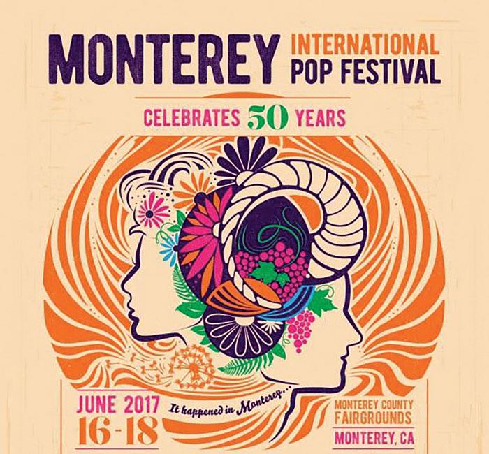 monterey international pop music festival marquee magazine