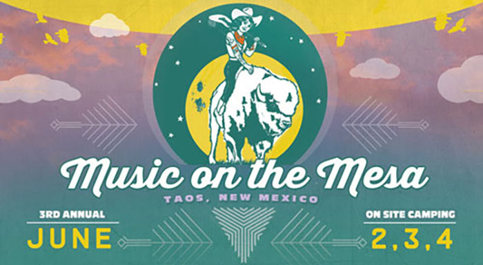 music on the mesa festival marquee magazine