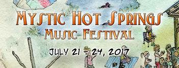 mystic hot springs festival marquee magzine
