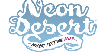 neon desert festival marquee magazine