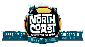 north coast festival marquee magazine