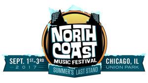 north coast festival marquee magazine