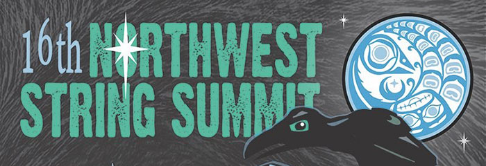 northwest string summit festival marquee magazine
