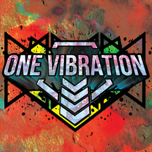 one vibration festival marquee magazine