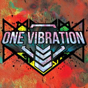 one vibration festival marquee magazine