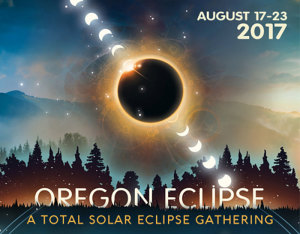 oregon eclipse festival marquee magazine