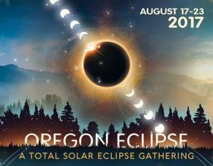 oregon eclipse festival marquee magazine