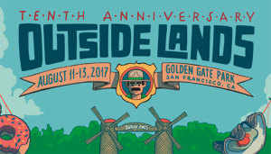 outside lands festival marquee magazine