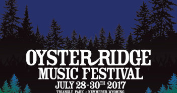oyster ridge music festival marquee magazine