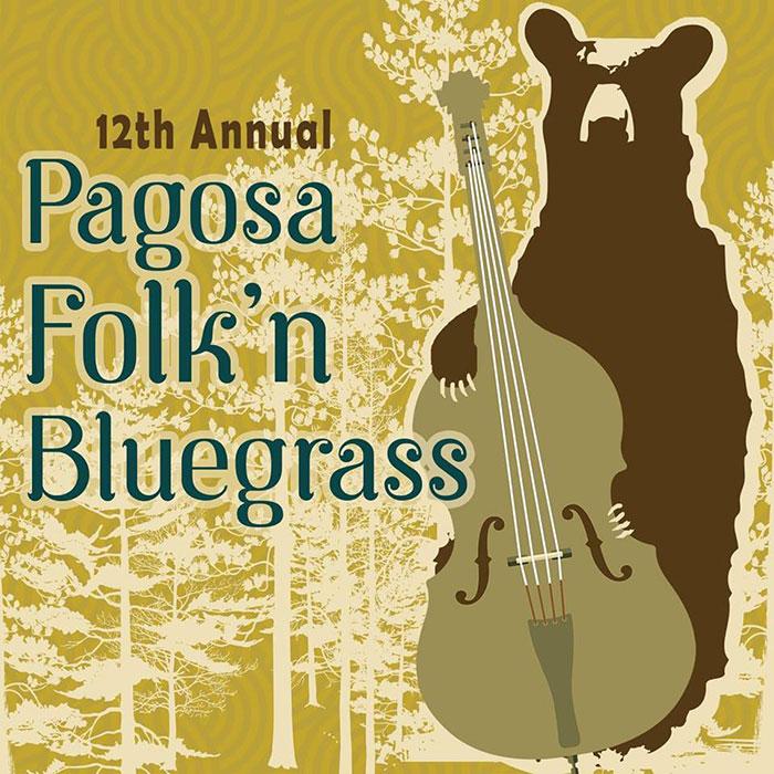 pagosa folk n bluegrass festival marquee magazine