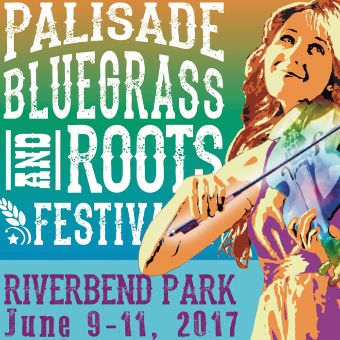 palisade bluegrass and roots festival marquee magazine
