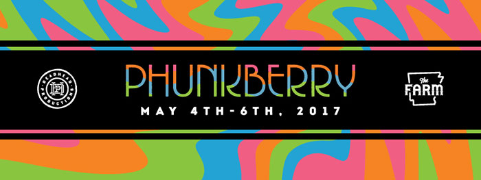 phunkberry festival marquee magazine