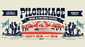 pilgrimage music festival marquee magazine