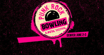 punk rock and bowling festival marquee magazine