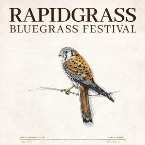 rapidgrass-2017-festival-marquee-magazine