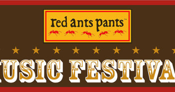 red ants pants festival marquee magazine