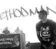 redmanMETHODman30