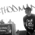 redmanMETHODman30
