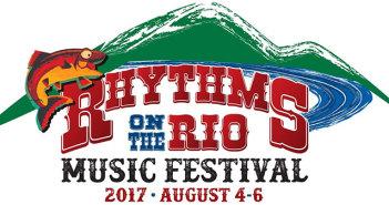 rhythm on the rio festival marquee magazine