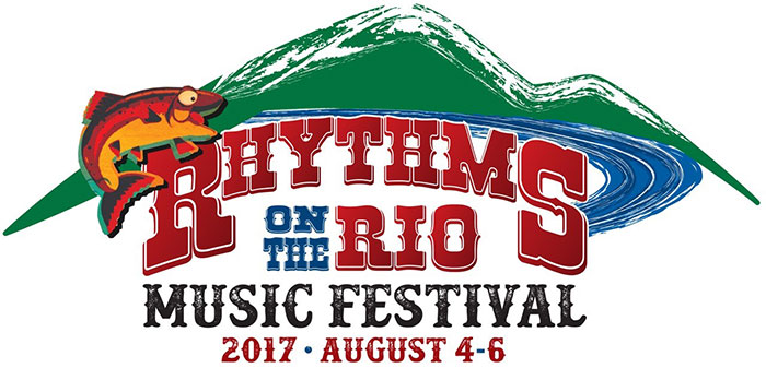 rhythm on the rio festival marquee magazine