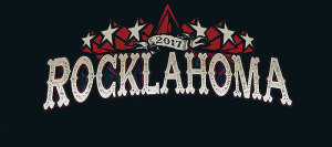 rocklahoma festival marquee magazine