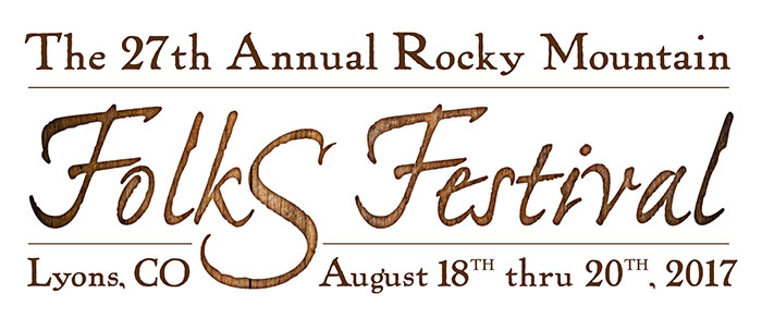 rocky mountain folks festival marquee magazine