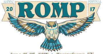 romp music festival marquee magazine
