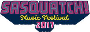 Sasquatch festival marquee magazine