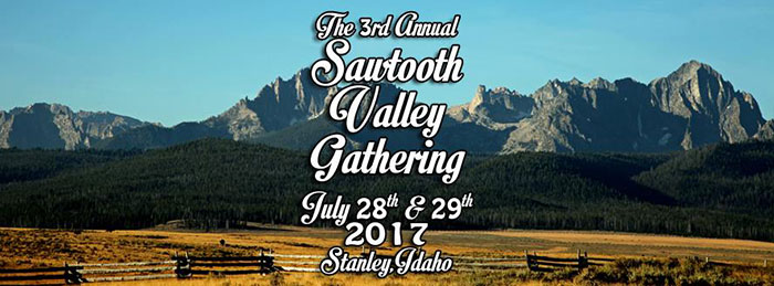 sawtooth valley festival marquee magazine