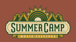 summer camp music festival marquee magazine