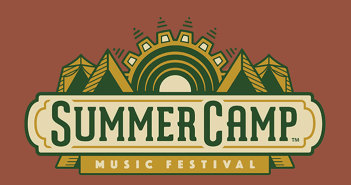 summer camp music festival marquee magazine