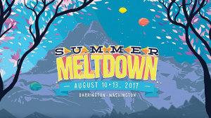 summer meltdown festival marquee magazine