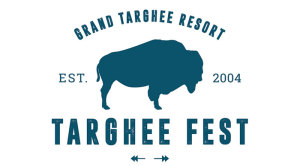 targhee festival marquee magazine