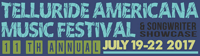 telluride americana festival marquee magazine