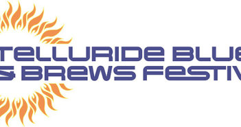 telluride blues and brew festival marquee magazine