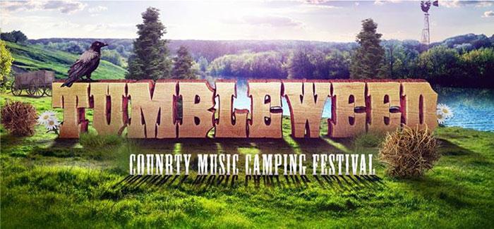 tumbleweed festival marquee magazine