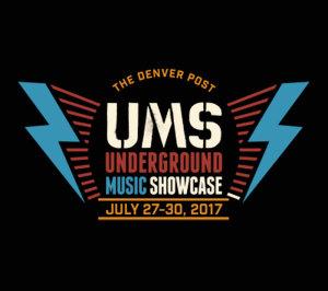 underground music showcase marquee magazine