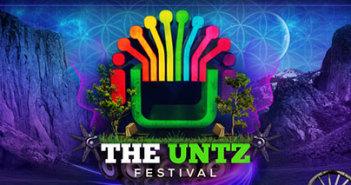 the untz festival marquee magazine
