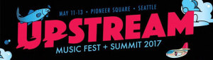 upstream music fest and summit festival marquee magazine