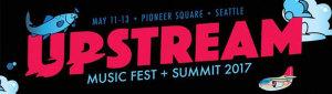 upstream music fest and summit festival marquee magazine