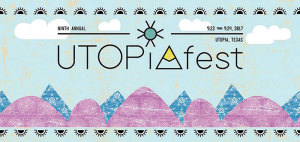 utopia fest festival marquee magazine
