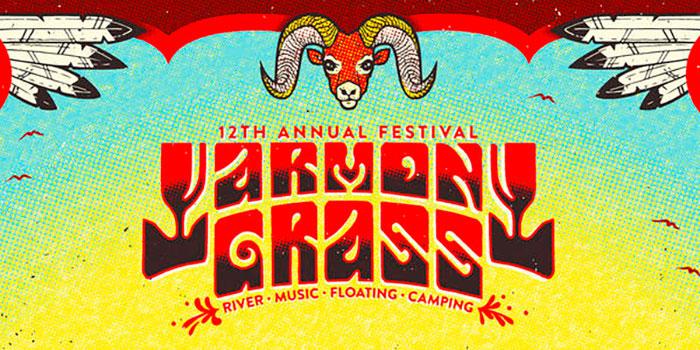 yarmonygrass music festival marquee magazine