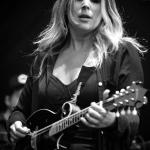 01 Lucie Silvas-red rocks-5-23-2017-01