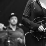 01 Lucie Silvas-red rocks-5-23-2017-06
