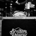 02 brothers osborne-red rocks-5-23-2017-08