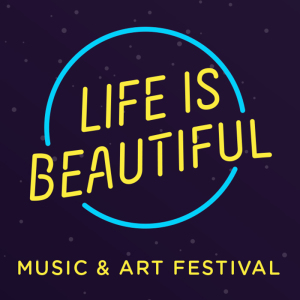 life is beautiful festival marquee magazine