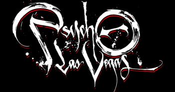 psycho las vegas festival marquee magazine
