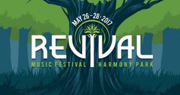 revival festival marquee magazine